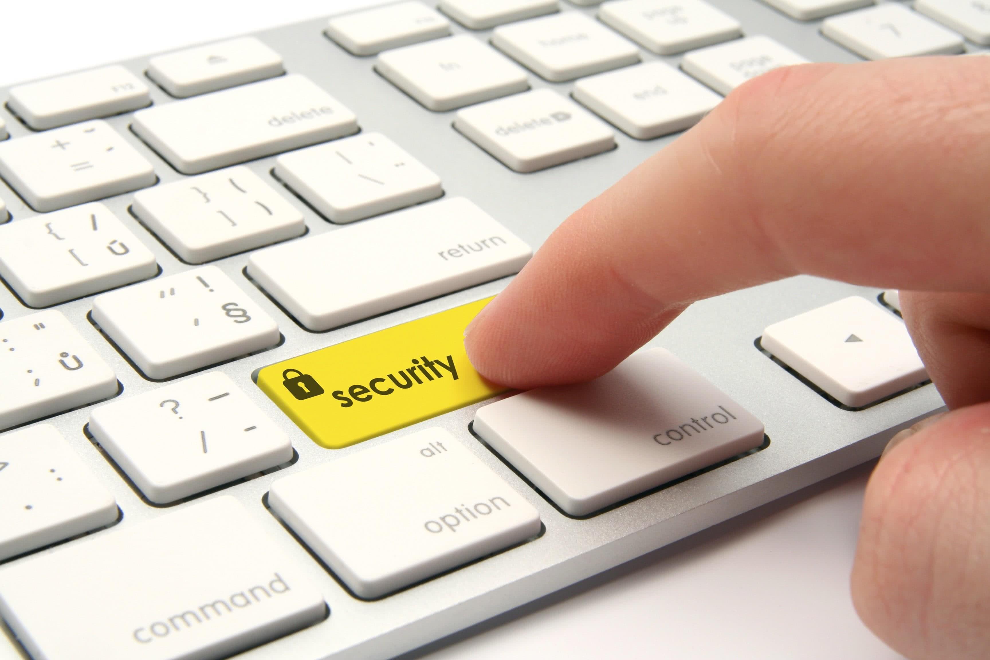 The Most Common Cyber Risks Facing Irish SME's