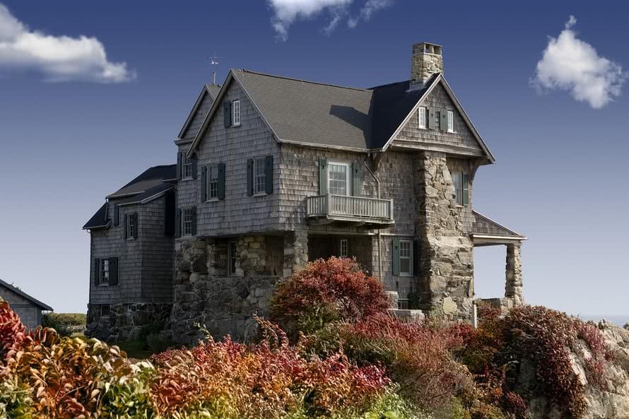 Holiday Home Insurance FAQ's